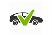 araç içi  ekspertiz