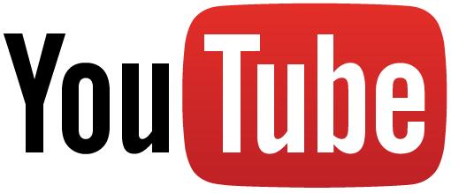 oto ekspertiz youtube kanalı